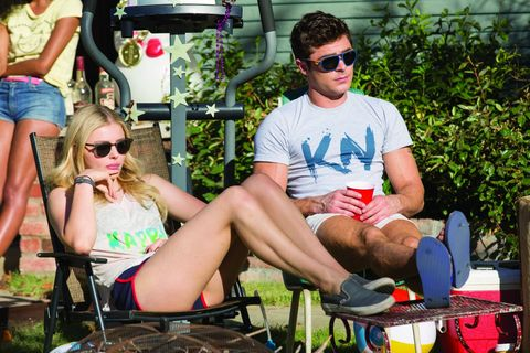 Eyewear, Sunglasses, Summer, Vacation, Event, Recreation, Tourism, Leisure, Glasses, Sitting,