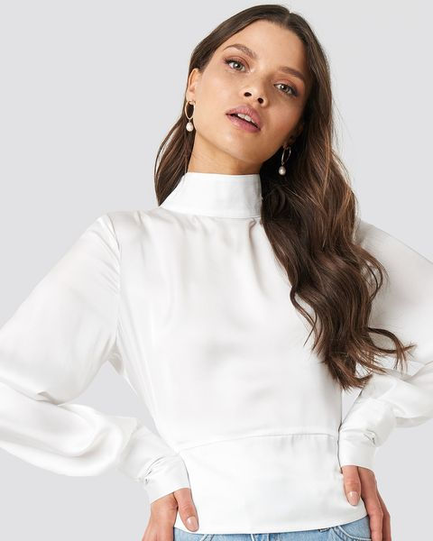 blouse-nakd