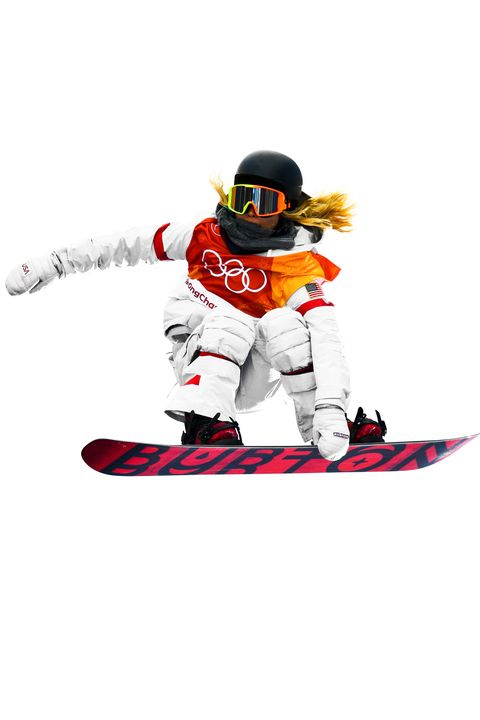 Skier, Sports equipment, Snowboard, Ski, Freestyle skiing, Winter sport, Extreme sport, Footwear, Snowboarding, Ski Equipment,