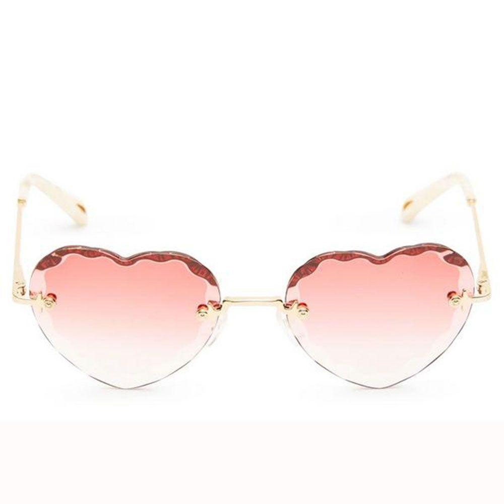 4f07218f9d4 Designer sunglasses - best designer sunglasses for women including Celine