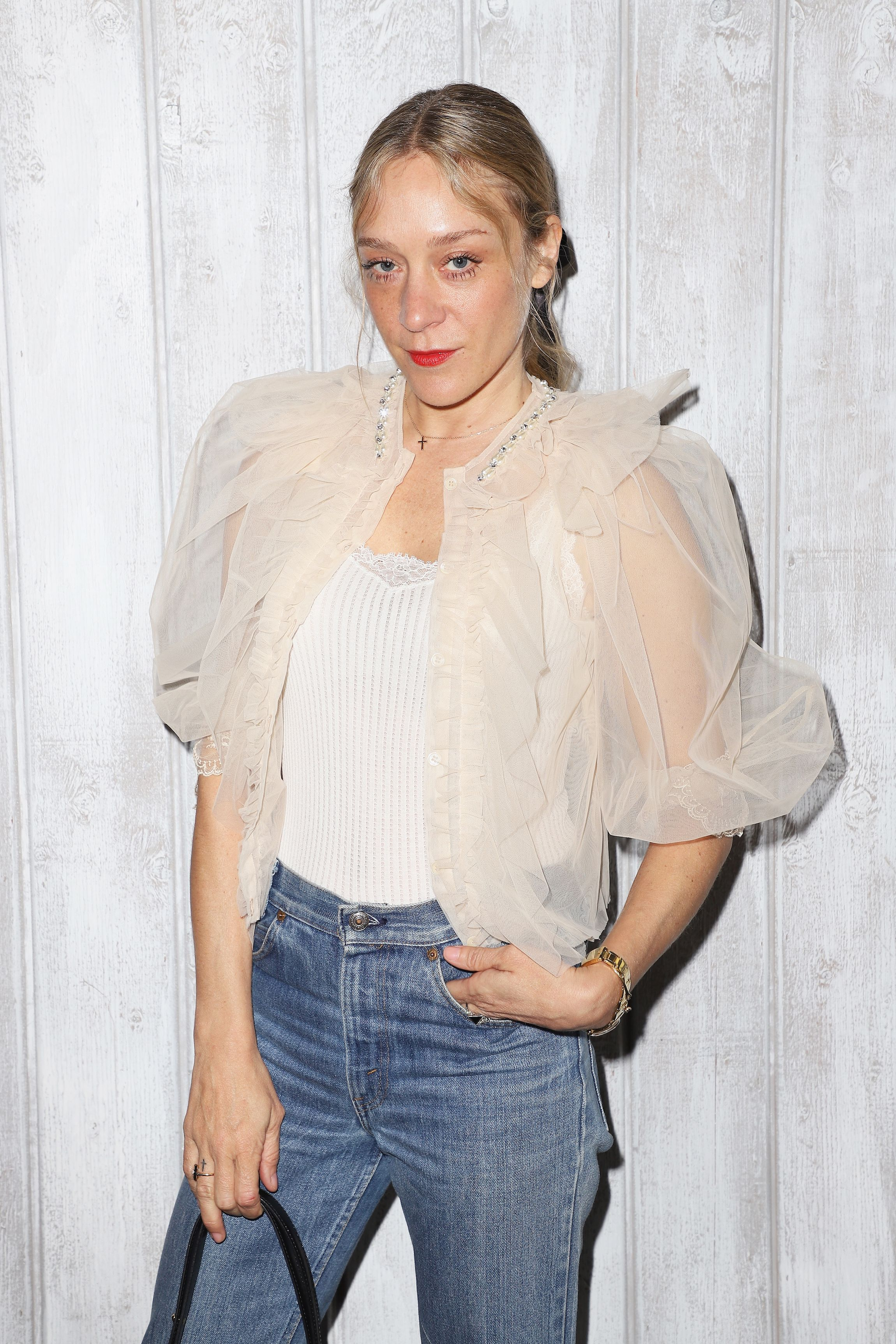 Young Chloe Sevigny naked (71 photo), Pussy, Is a cute, Twitter, butt 2017
