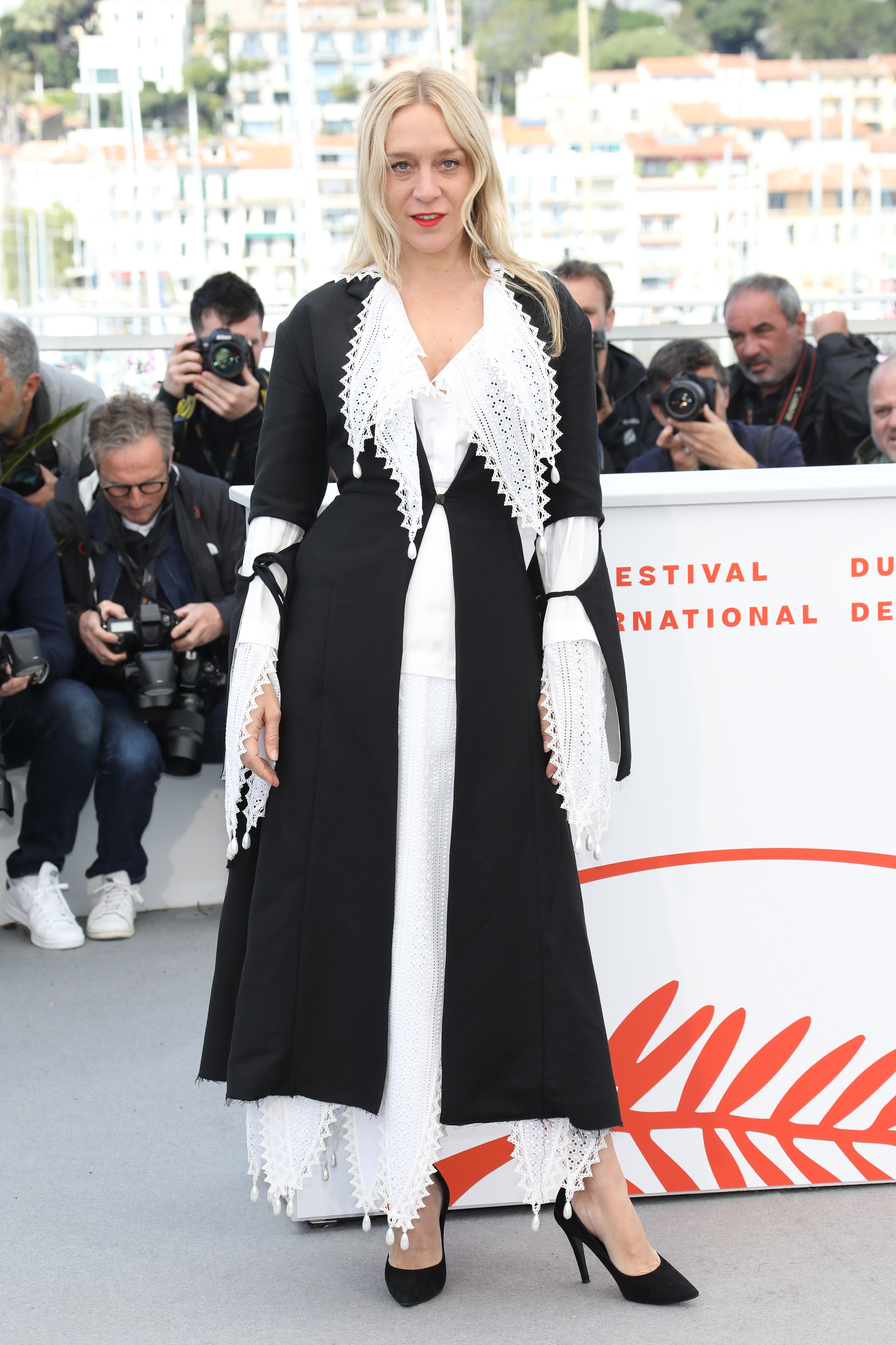 """The Dead Don't Die"" Photocall - The 72nd Annual Cannes Film Festival"