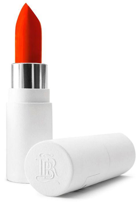 Chloë Sevigny's favourite beauty products