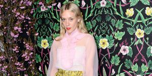 Chloe Sevigny interview
