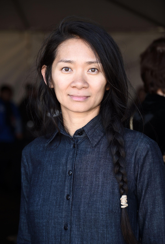 Chloé Zhao, la super regista che profuma di Oscar, alla conquista di Venezia 77 (e del nostro cuore)