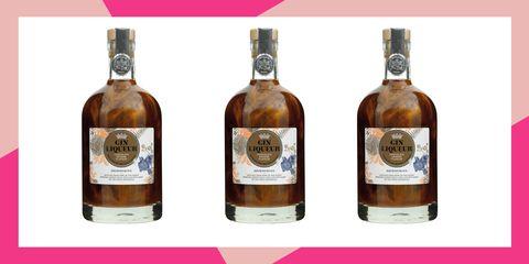 Distilled beverage, Drink, Liqueur, Bottle, Glass bottle, Alcoholic beverage, Alcohol, Product, Whisky, Single malt scotch whisky,