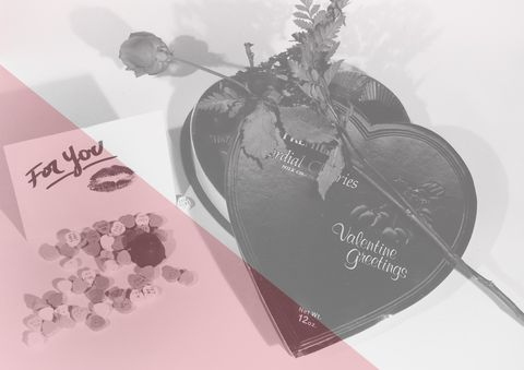 Heart, Illustration, Material property, Font, Graphics, Graphic design, Love, Black-and-white, Logo,
