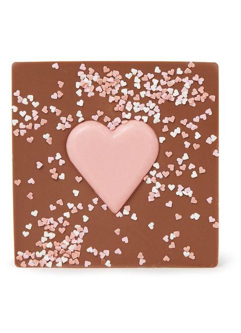 bekijk hier tips voor een aantal leuke valentijnsdag cadeaus