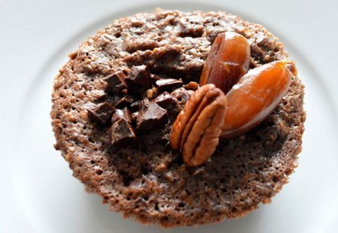 chocolade-mug-cake