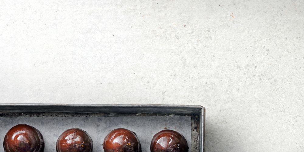 chocoladezoenen-vegan