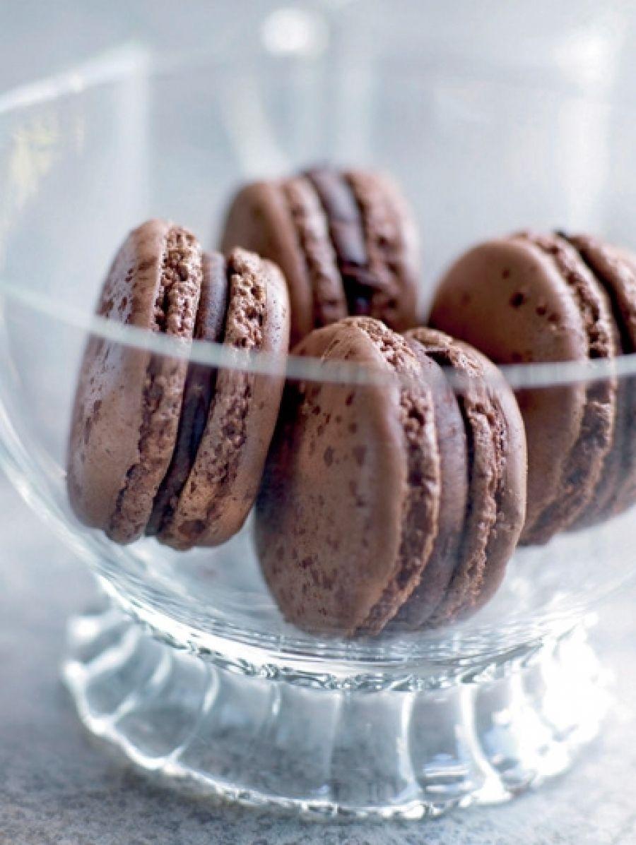 recepten koekjes bakken