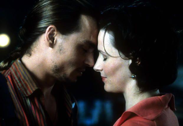 film erotici anni 2000 incontro anima gemella