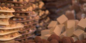 Fancy Booking A Chocolate Cruise Around Europe? Yeah You Do