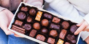 chocolate boxes best 2019