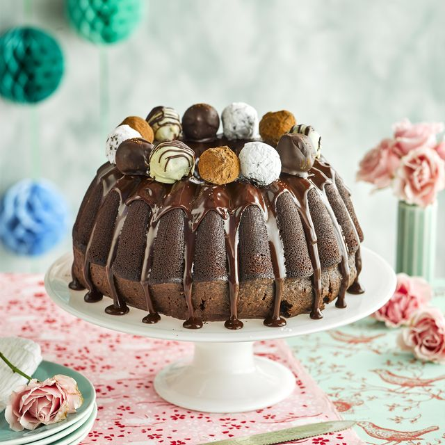 best chocolate recipes chocolate coffee truffles