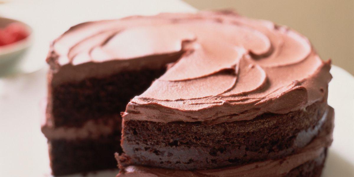 Miraculous Where To Buy The Best Chocolate Birthday Cake Personalised Birthday Cards Arneslily Jamesorg