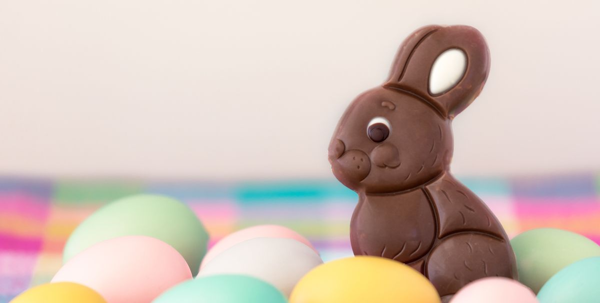 History of Easter Traditions Around the World - Why We Celebrate Easter