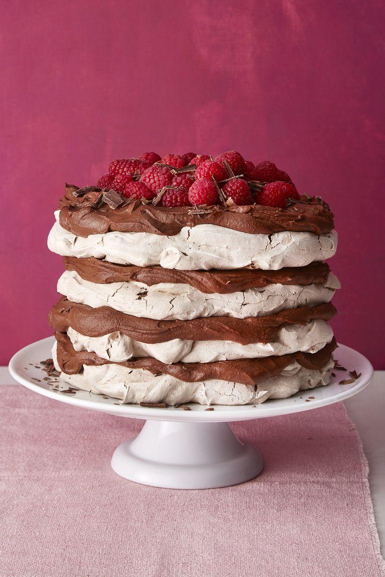 Chocolate birthday cake sex dayday two dark