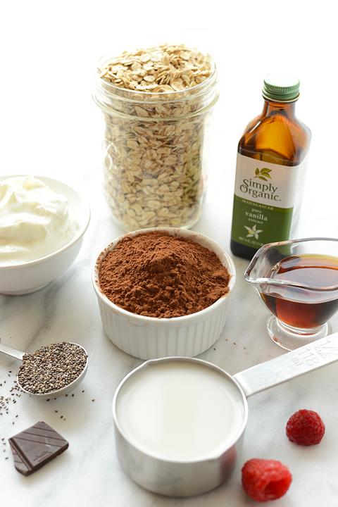 Food, Cuisine, Ingredient, Dish, Superfood, Breakfast cereal, Vegetarian food, Breakfast, Flax, Cereal,