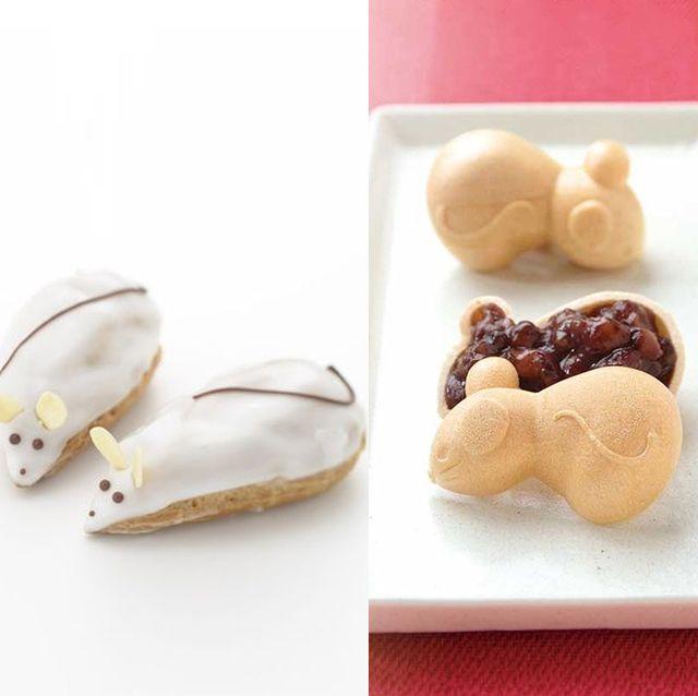 Giri choco, Honmei choco, Food, Petit four, Cuisine, Dessert, Praline, Sweetness, Bonbon, Baked goods,