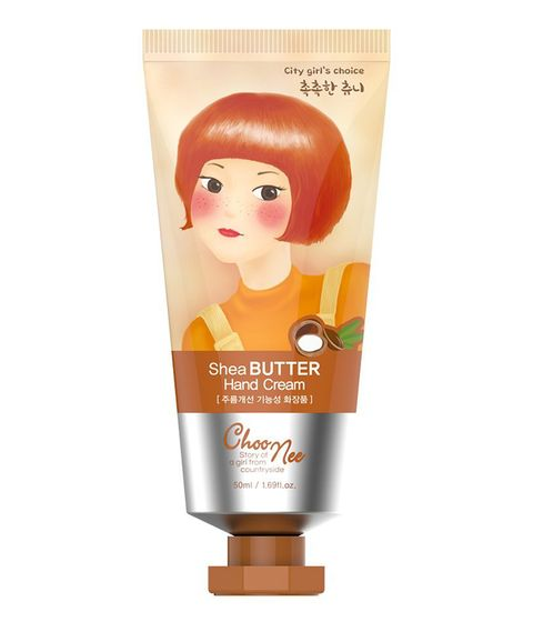 Head, Product, Skin care, Hair coloring, Cream, Cosmetics, Sunscreen, Lotion, Brown hair, Personal care,