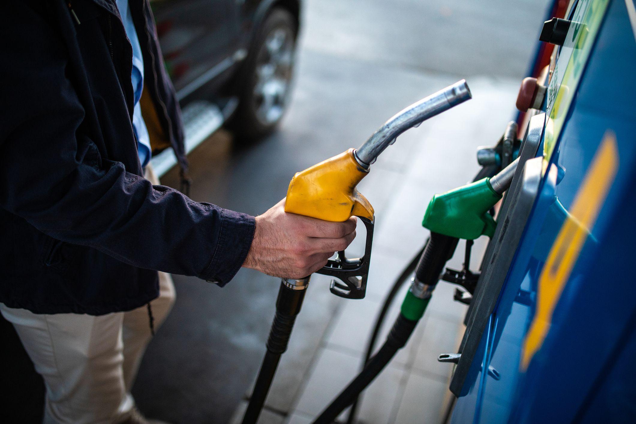 Biodiesel Vs Diesel Everything You Need To Know