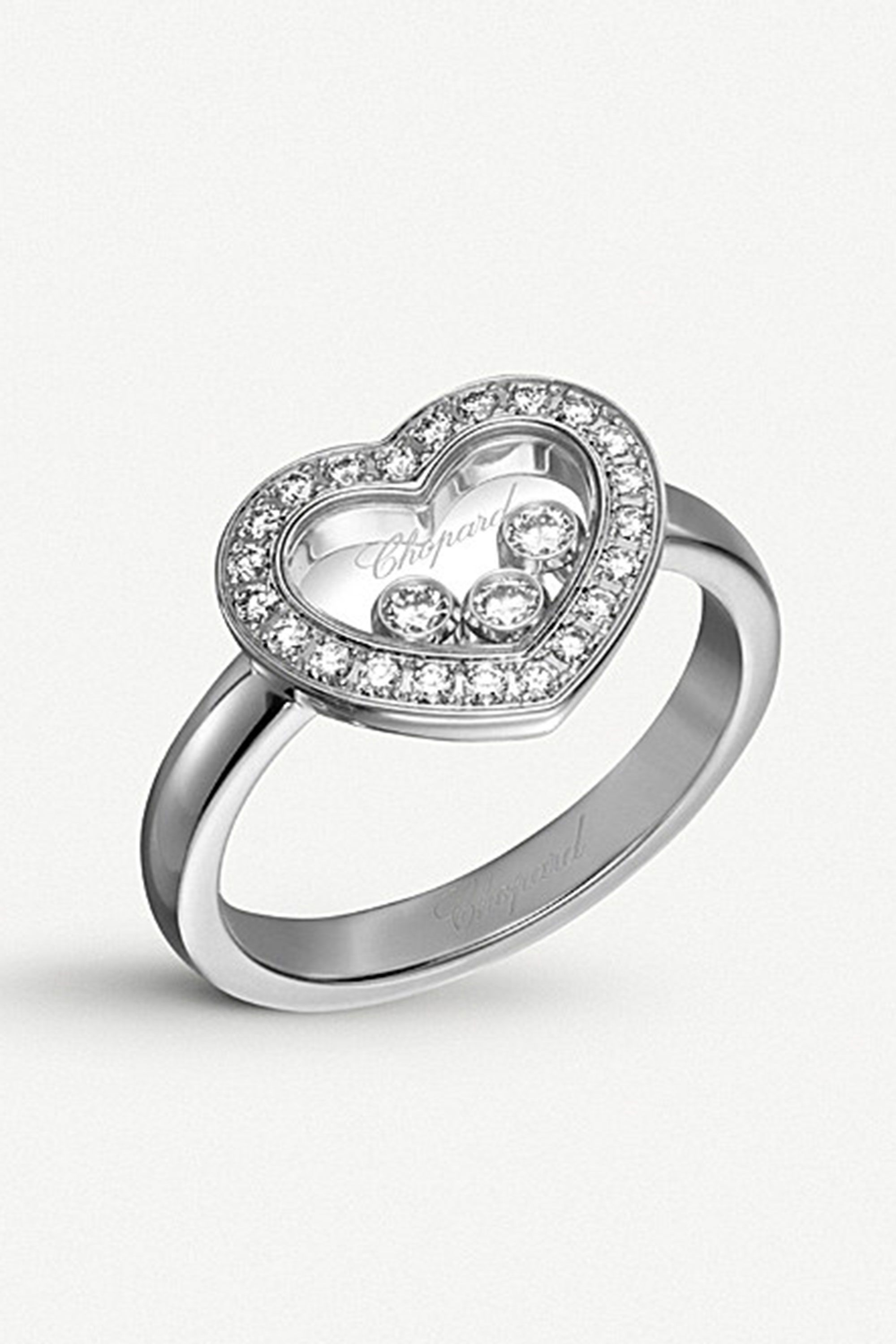 2b0db7d31 Our guide to the best engagement rings - designer and classic engagement  rings