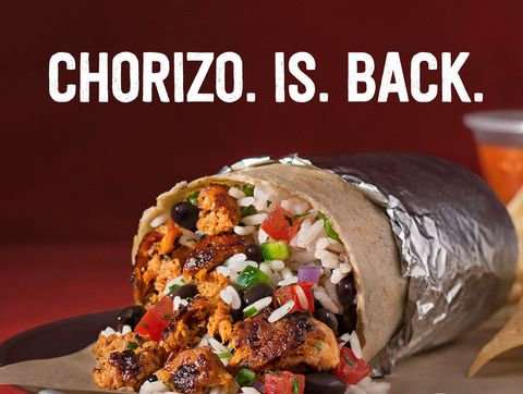 Cuisine, Food, Dish, Ingredient, Burrito, Gyro, Mission burrito, Recipe, Chipotle, Produce,