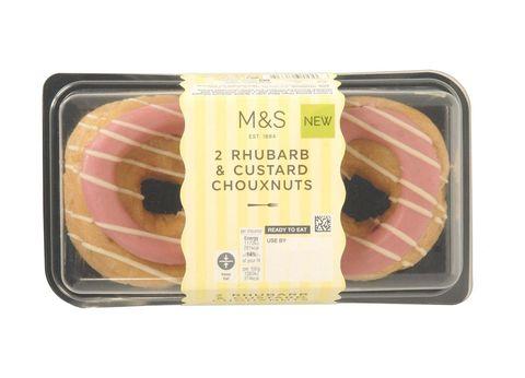 chouxnuts