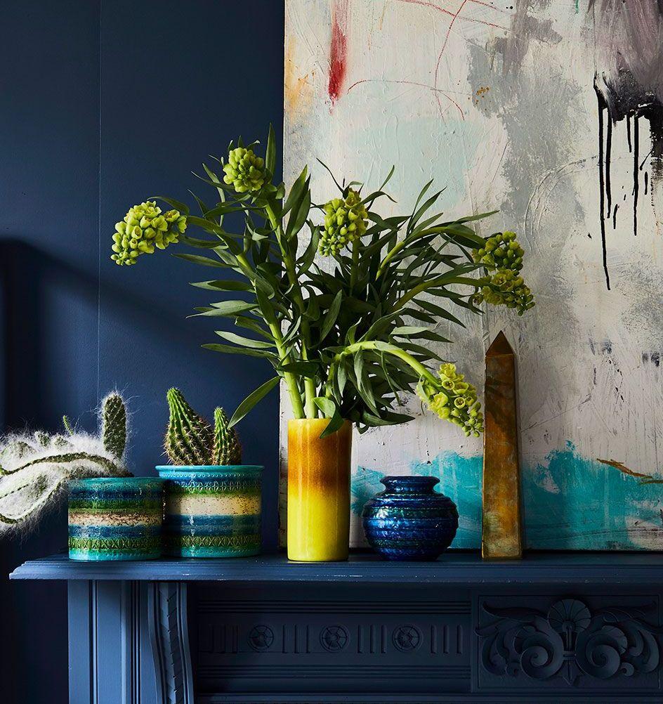 10 Unique Fireplace Mantel Decor Ideas How To Decorate
