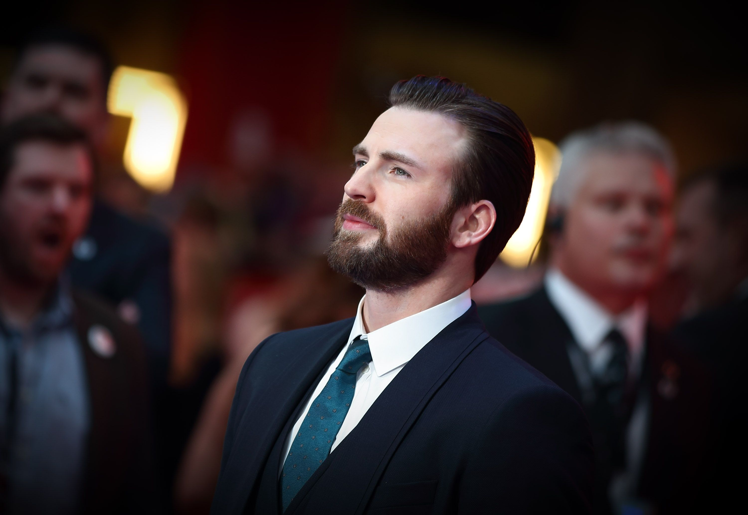 What Is Chris Evans Net Worth What Is Chris Evans Worth Now