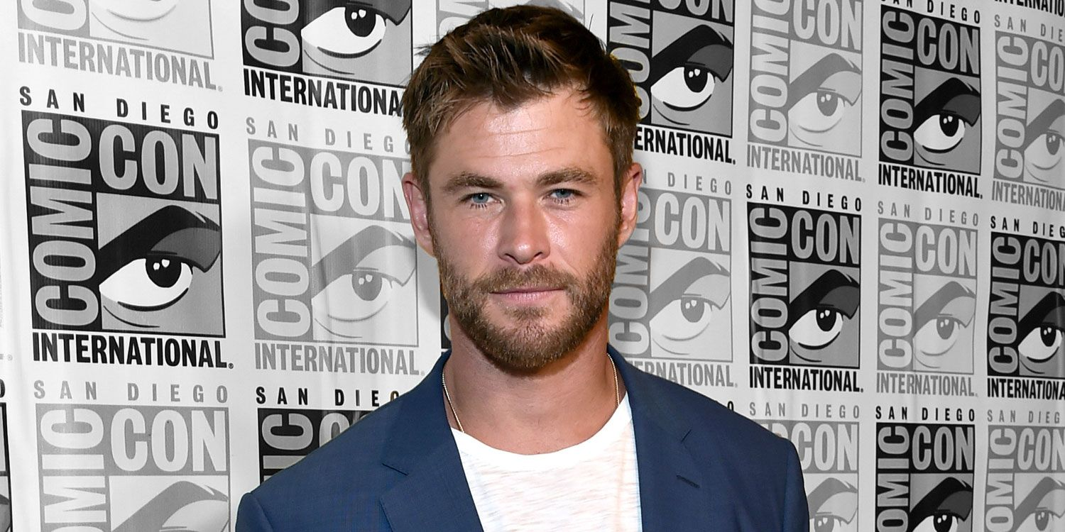 chris hemsworth, corte de pelo, thor, thor ragnarok, cut hair, chris hemsworth thor, chris hemsworth ragnarok, chris hemsworth cut hair, chris hemsworth corte de pelo, thor corte de pelo, ragnarok corte de pelo, peinado chris hemsworth, corte chris hemsworth, corte thor ragnarok