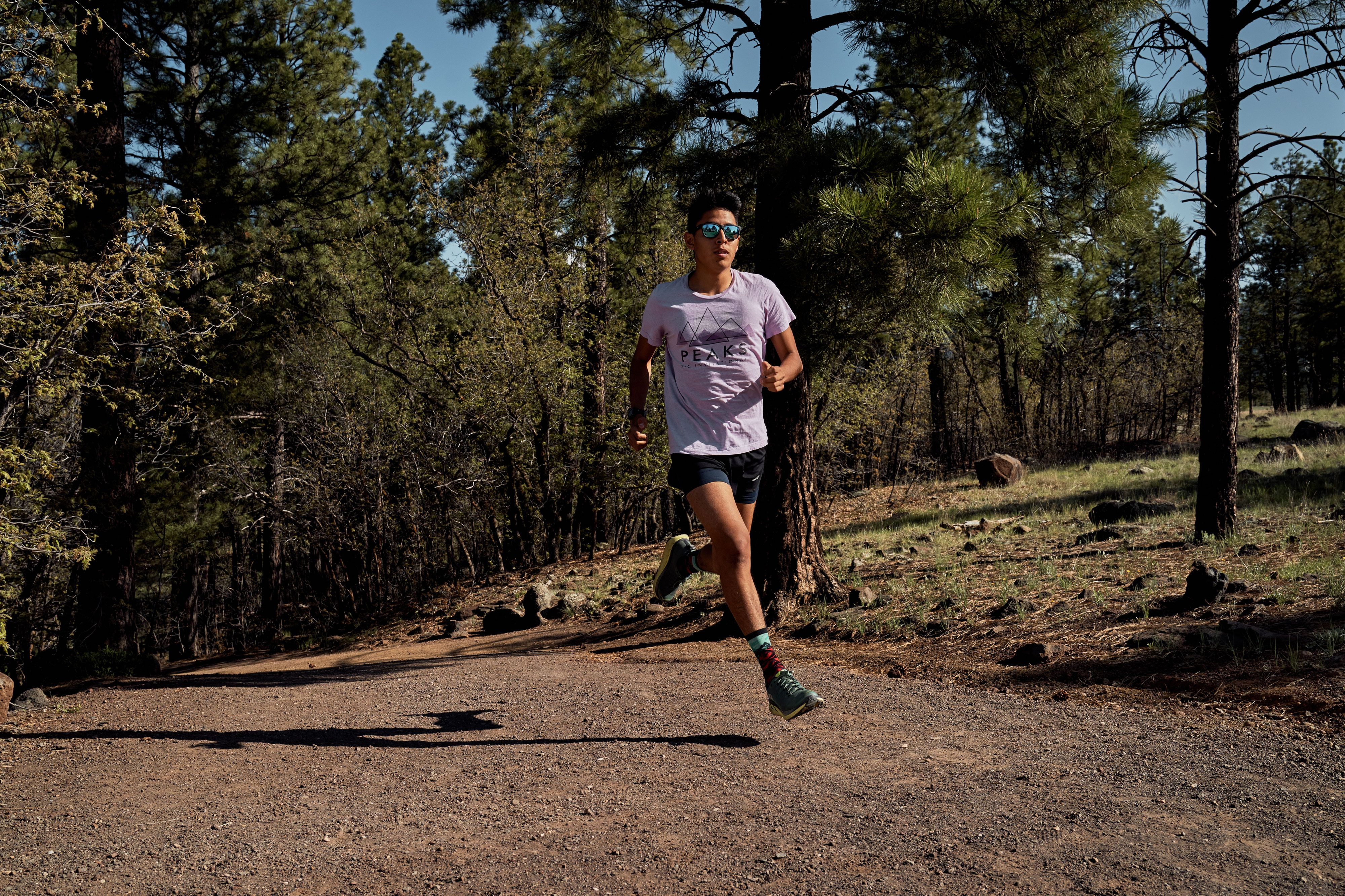 Best Trail Running Shoes 2020 | Best
