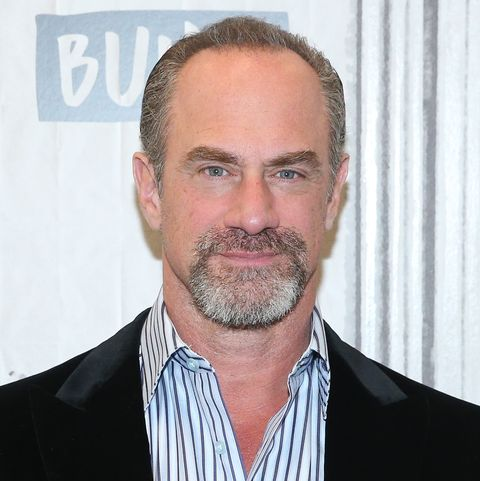 Reddit's Handmaid's Tale Fans Are Freaking Out About Chris Meloni's Character