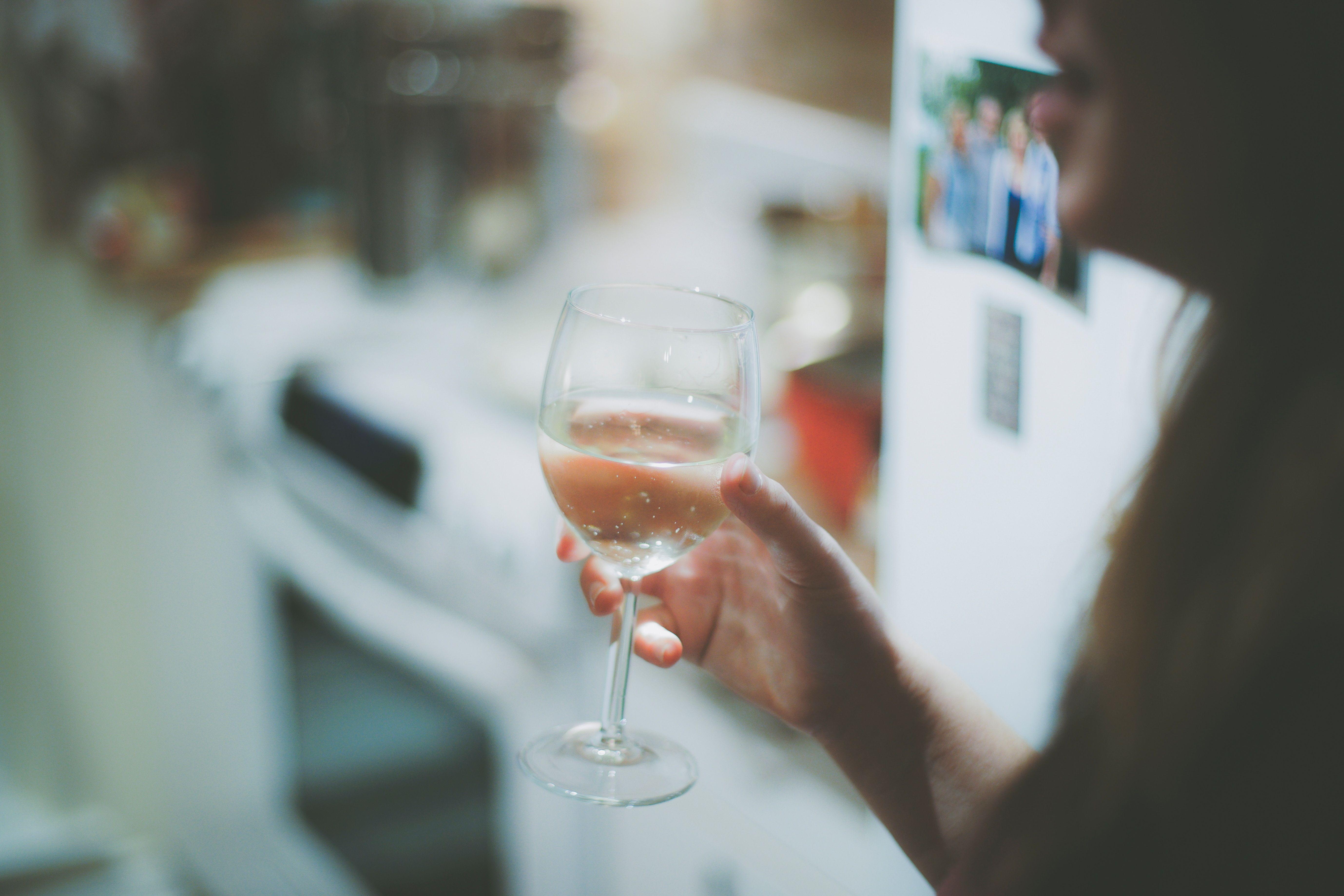 alcolisti anonimi siti di incontri