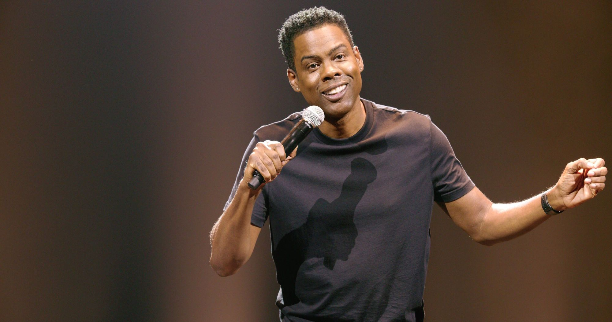 Image result for chris rock images