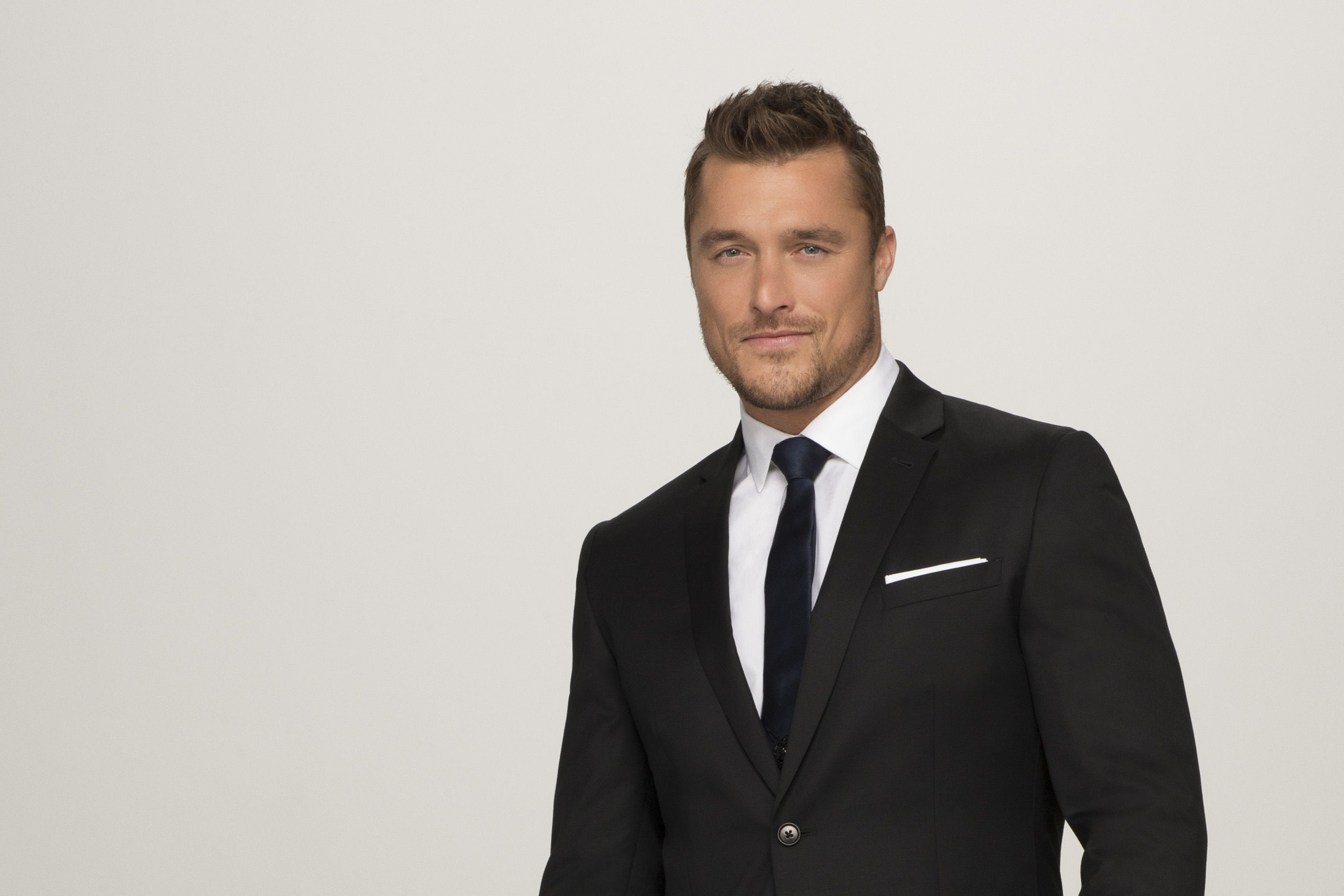 Bachelor Chris Soules Opened Up About His Involvement in the Fatal Car Crash That Killed 66-Year-Old Farmer Kenny Mosher