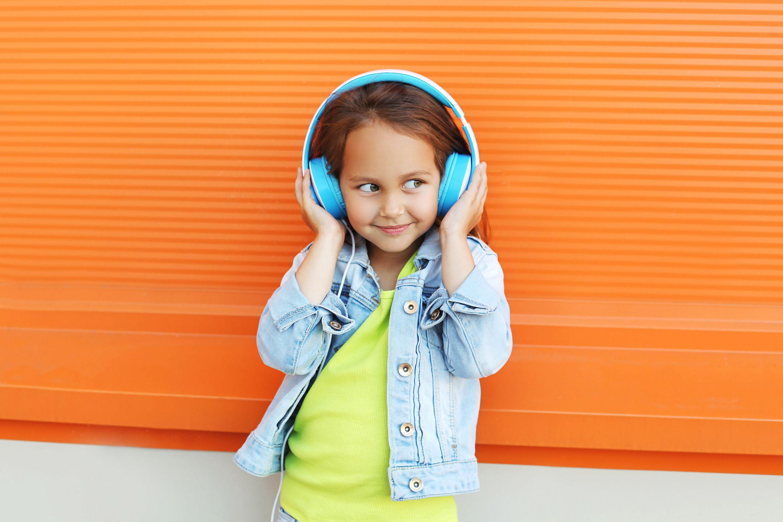 15 Christian Songs for Kids To Teach Them The Joy of Praising God Through Music