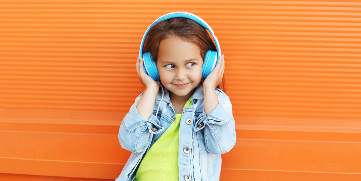 You'll Be Listening To These Christian Songs for Kids On Repeat