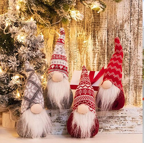 25 Best Christmas Decorations To Buy 2020 Top Store Bought Holiday Decorations