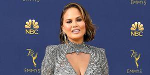 14 celebrities who shut down body-shamers