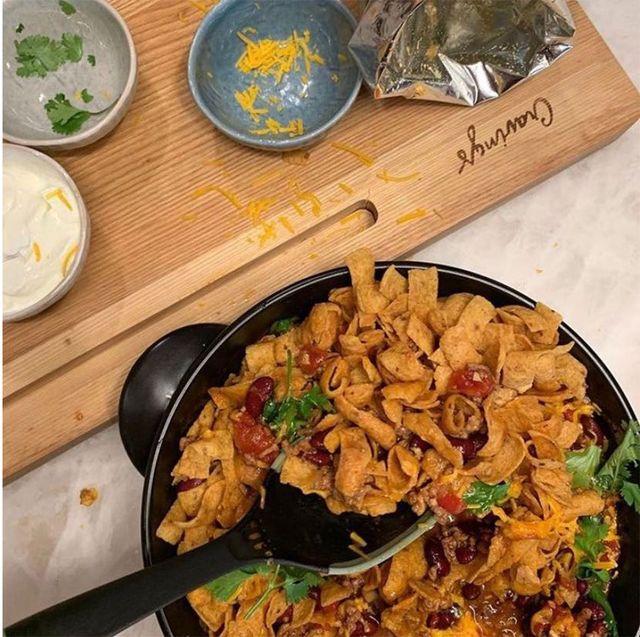 Meal, Dish, Food, Cuisine, Lunch, Comfort food, Brunch, Vegetarian food, Junk food, Recipe,