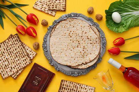 waarom-eten-christenen-niet-koosjer