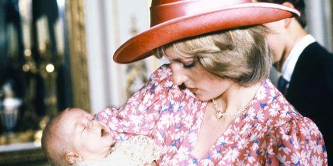 Hat, Skin, Child, Sun hat, Headgear, Fashion accessory, Glasses, Toddler, Fedora, Smile,