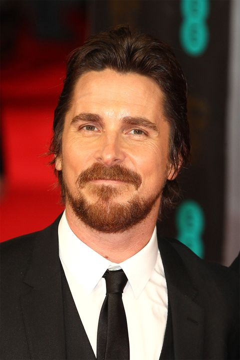 Facial hair, Hair, Beard, Moustache, Eyebrow, Hairstyle, Forehead, Chin, Suit, White-collar worker,