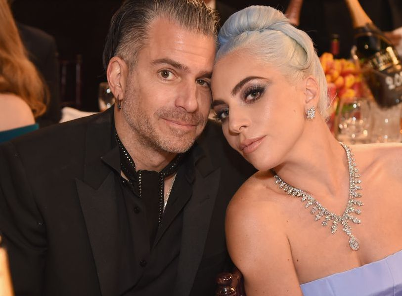 Fans Are Worried That Lady Gaga and Her Fiancé Have Broken Up After Her Grammys Appearance