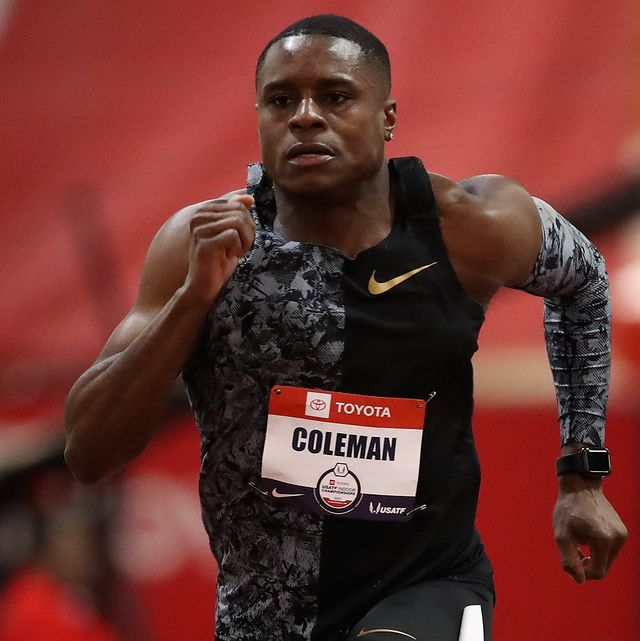 2020 toyota usatf indoor championships   day one