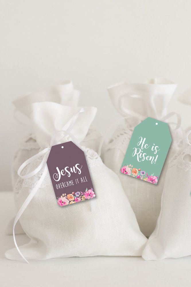 15 unique christian gifts for women men and kids religious easter 15 unique christian gifts for women men and kids religious easter basket stuffer ideas negle Choice Image