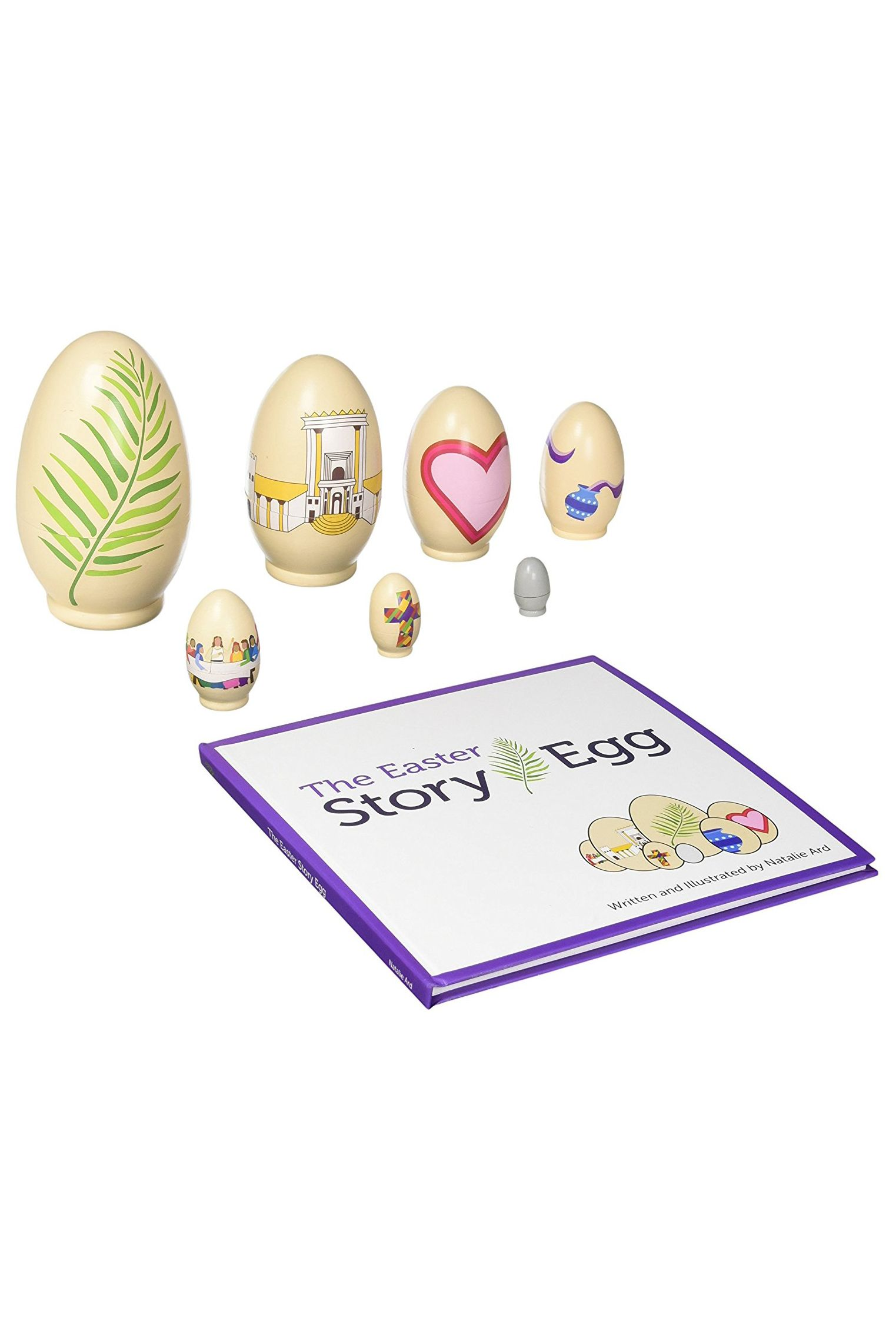 15 unique christian gifts for women men and kids religious easter 15 unique christian gifts for women men and kids religious easter basket stuffer ideas negle Gallery