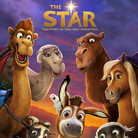 christian-kids-movies-the-star